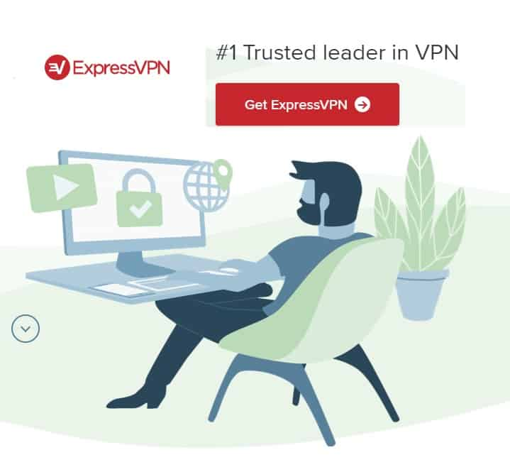 The best top 10 free VPN services for PCs & Laptops (Winodws, and Macs)