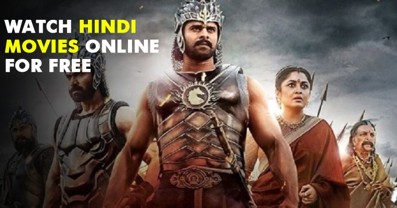 Watch Hindi Movies Online Hd Quality Free