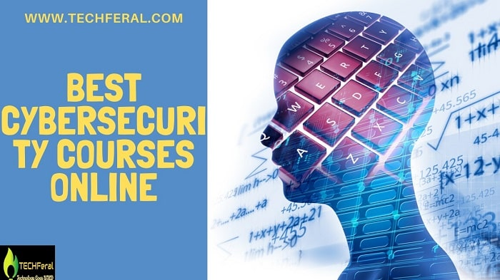 Best cybersecurity courses online in 2020