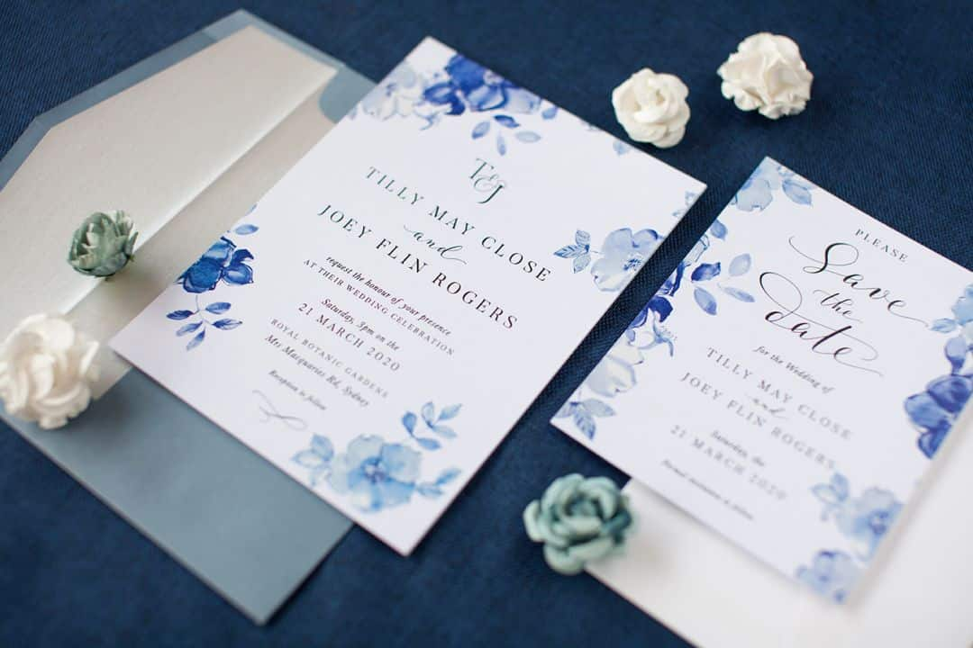 How To Make Invitations For Impromptu Events — Only Blog You Need To Read