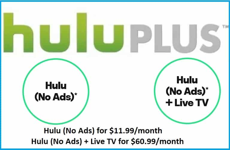 How to Block Hulu Ads [7 Ways] [100% Working] - TechFeral