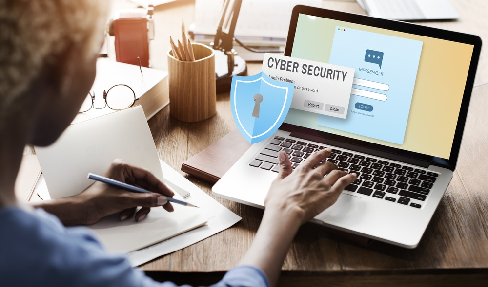 Top Cyber Security Certifications for a successful career