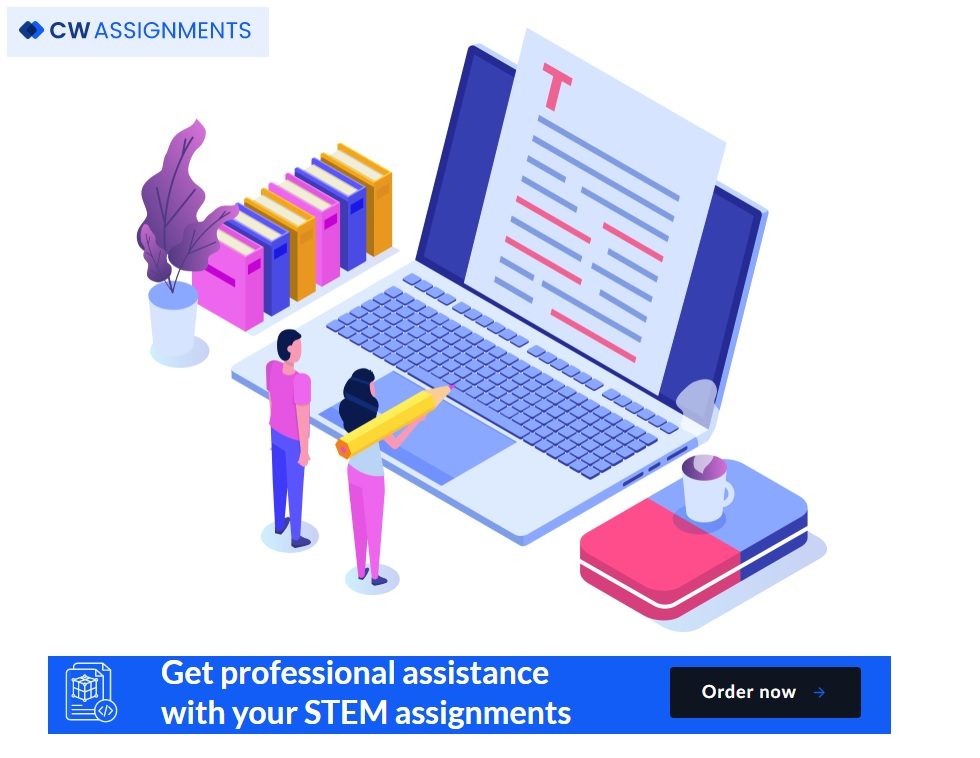 CW Assignments Review: Expert Assignment Help Service