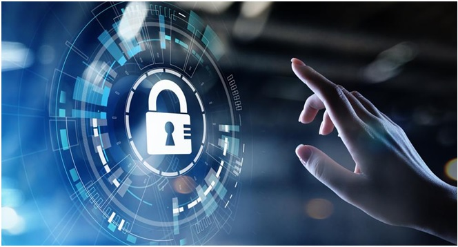 What is Vulnerability in CyberSecurity