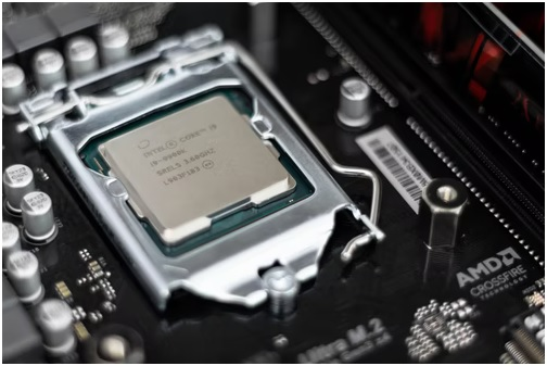 Things You Should Know Before Purchasing A Motherboard For Your PC